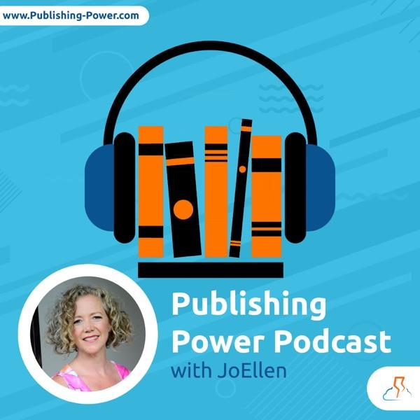 Publishing Power