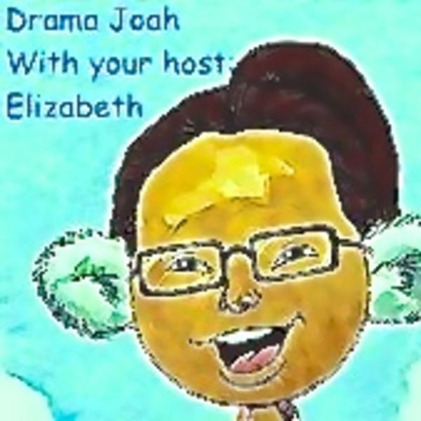 Drama Joah