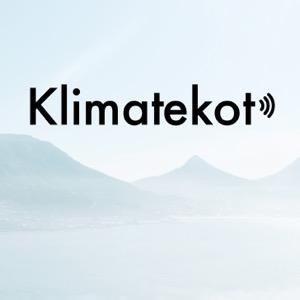 Klimatekot