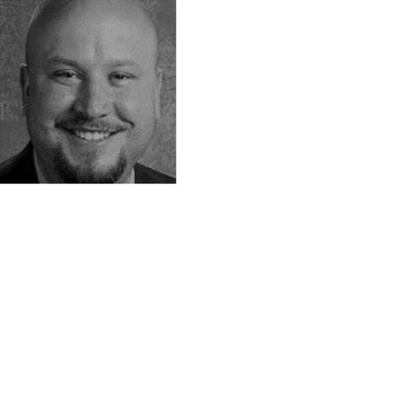 Brian Faulkner's Podcast