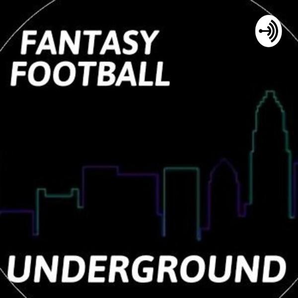 The Dynasty Underground