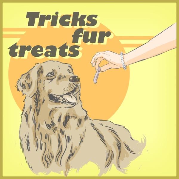 Tricks Fur Treats