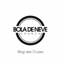Bola de Neve Mogi das Cruzes podcast