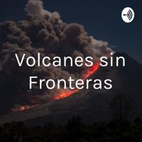 Charlas de Volcanes podcast