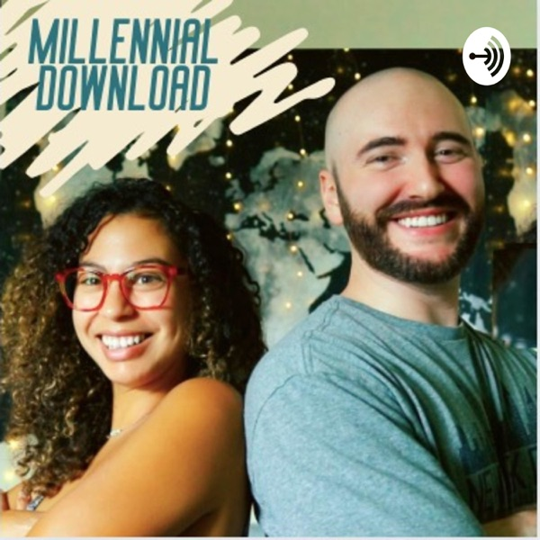 Millennial Download