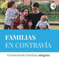 Familias en Contravía podcast