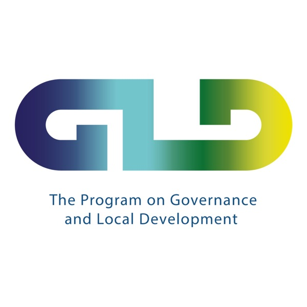 Governance Uncovered: Local Politics and Development from the Global South