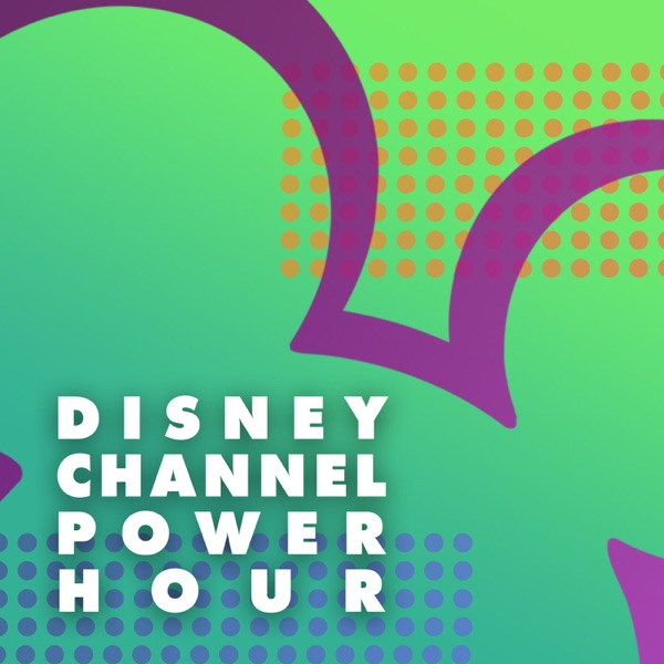 Disney Channel Power Hour