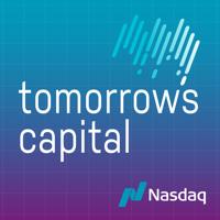 Tomorrow's Capital podcast