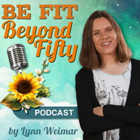 befitbeyondfifty's podcast podcast