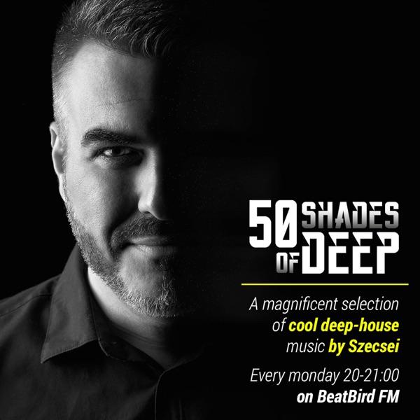 50 Shades of Deep