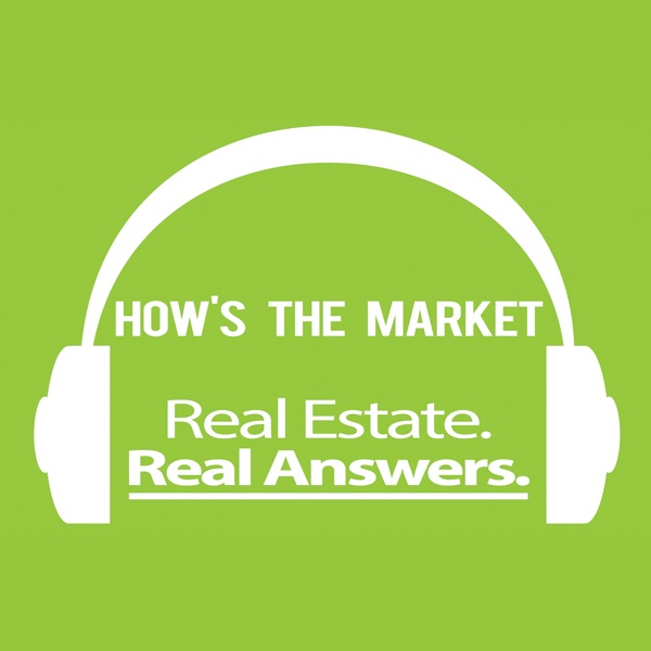 How's The Market with Nancy Braun | Real Estate. Real Answers.