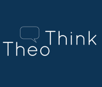 TheoThink - A Podcast podcast