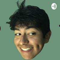 Opinions Schmopinions podcast