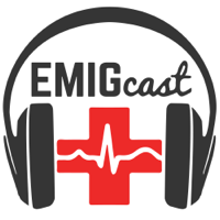 EMIGcast podcast