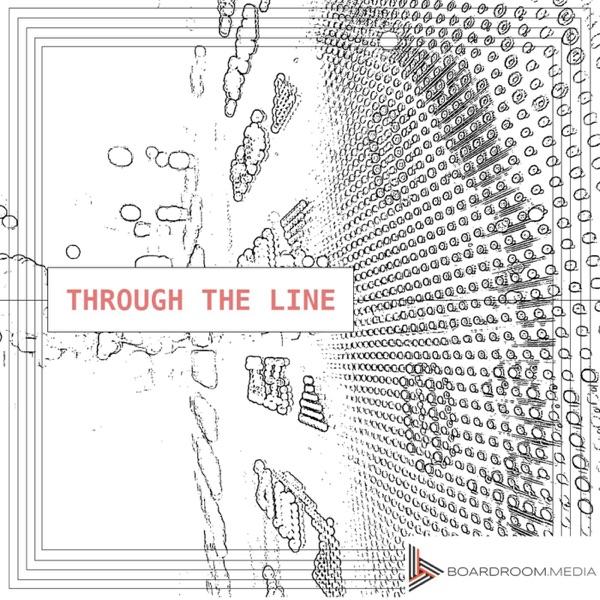 Through The Line