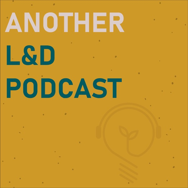 Another L&D Podcast