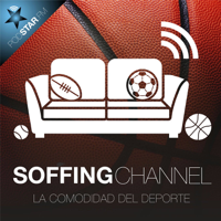 Soffing Channel podcast