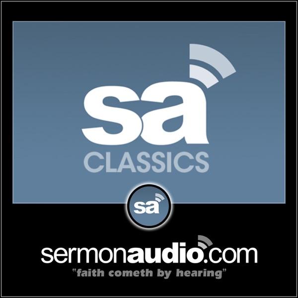 SermonAudio Classics