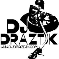 DJ Draztik Podcast podcast