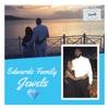 Edwards Family Jewels