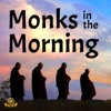 Monks in the Morning from Colombo Dhamma Friends artwork