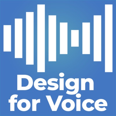 Design for Voice