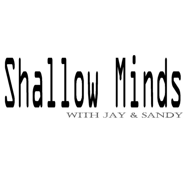 Shallow Minds