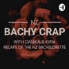 NZ Bachy Crap artwork