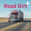 Road Dirt artwork
