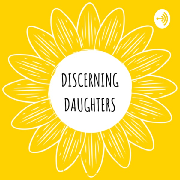 Discerning Daughters