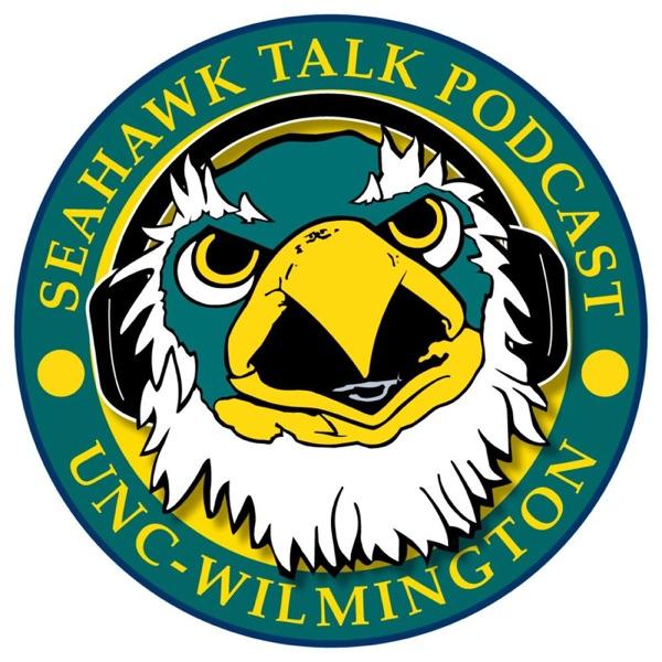 UNCW Seahawk Talk