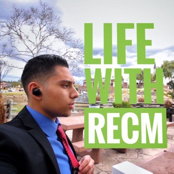 Life with RECM