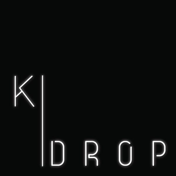 The K DROP