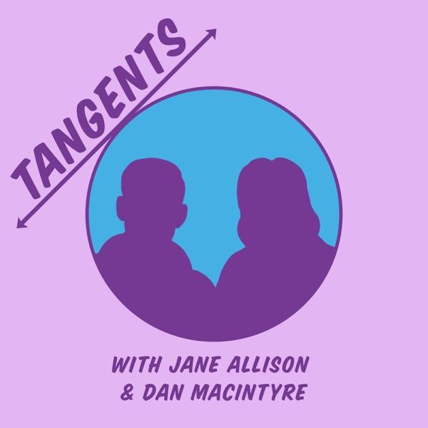 Tangents!