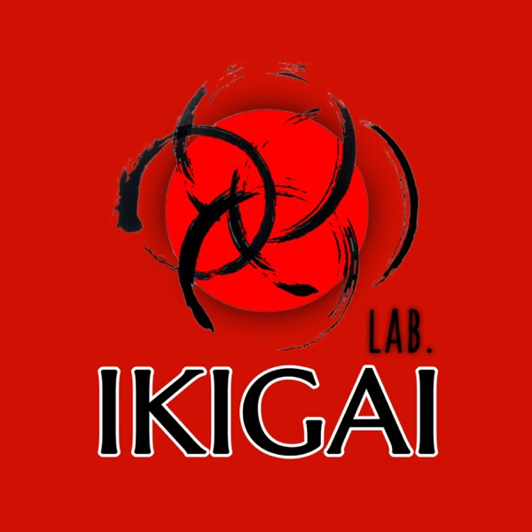 IKIGAI LAB