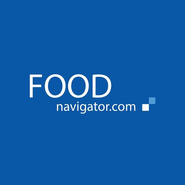 FoodNavigator Podcast