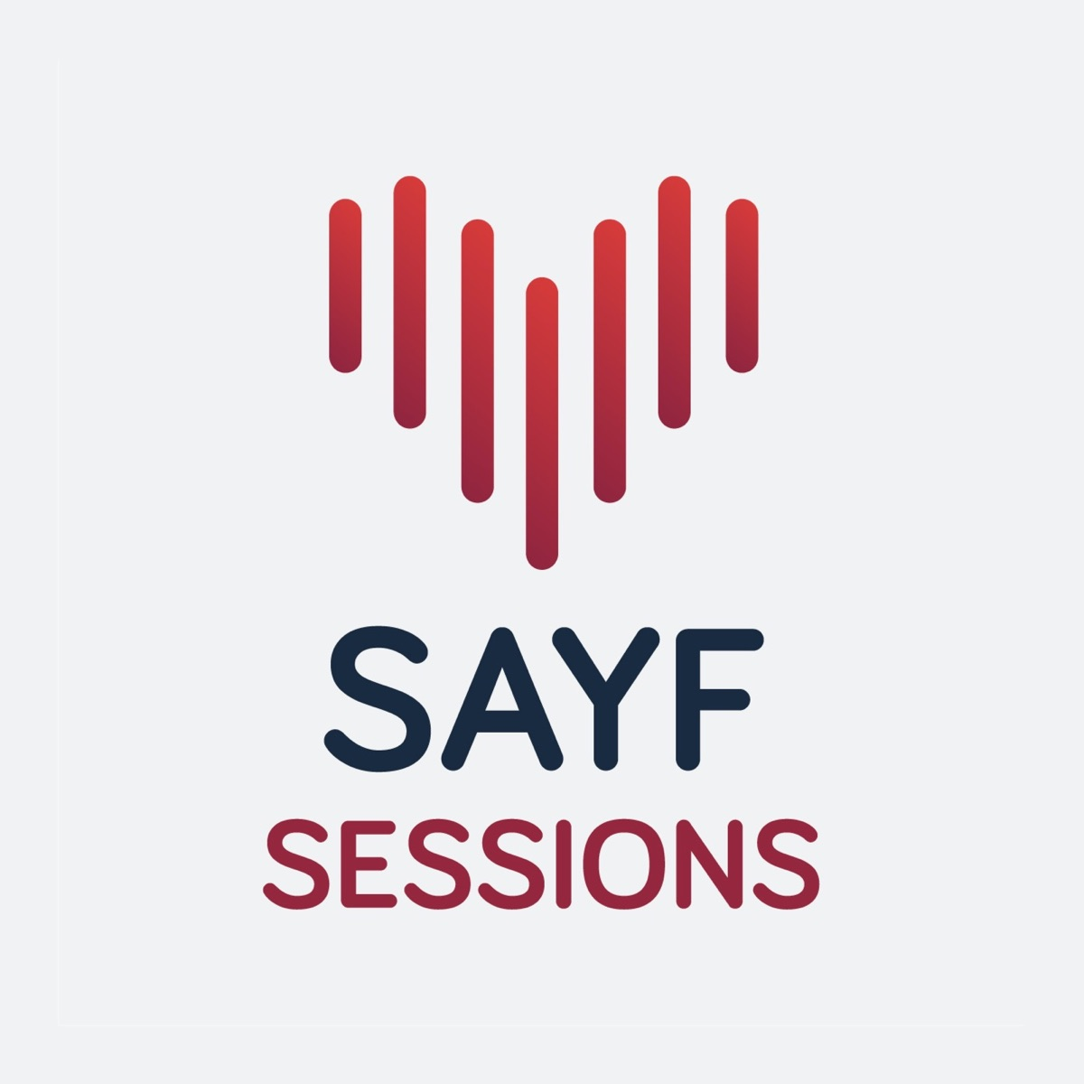 SAYF Sessions