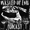 Washed Up Emo artwork