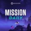 Mission Daily artwork