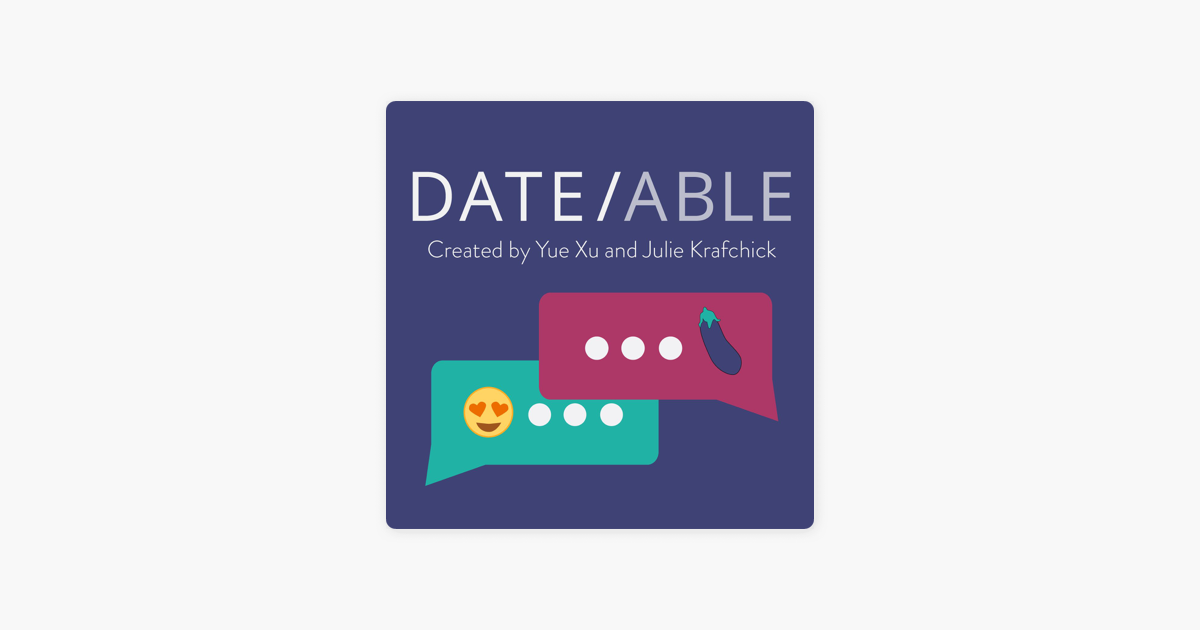 Travels of ibn battuta online dating