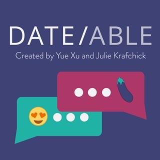 dating hiatus definition