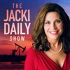 The Jacki Daily Show