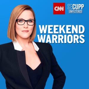 SE Cupp's Weekend Warriors