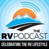RV Podcast artwork