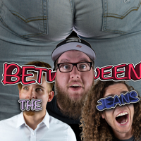 Between The Jeans podcast