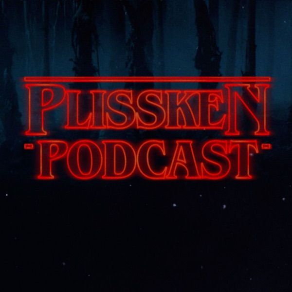 Plissken Podcast