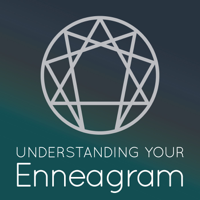 Understanding Your Enneagram podcast