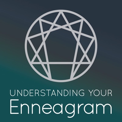 Understanding Your Enneagram:Rob and Veronica Noble