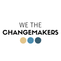 We The Changemakers podcast